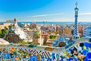 HUMANE-EFMD Winter School, Barcelona (ES), March 18-23, 2018