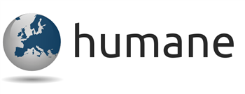 HUMANE Professional pathways - 25 & 26 février 2019 - EDINBURGH