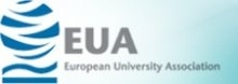 European University Association (EUA)  - PARTICIPEZ A L'ETUDE TRENDS 2018 - enquête en ligne