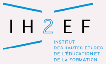 L'IH2EF recrute des experts ESRI