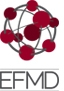 EFMD (the Management Development Network)