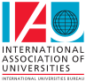 IAU (International Association of Universities)